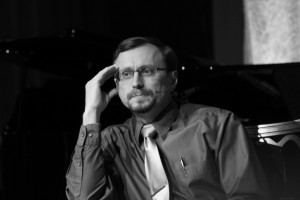 Алексей Коломийцев