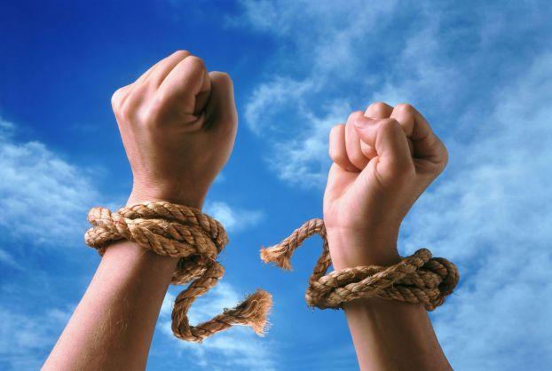 свобода-воли-человека
