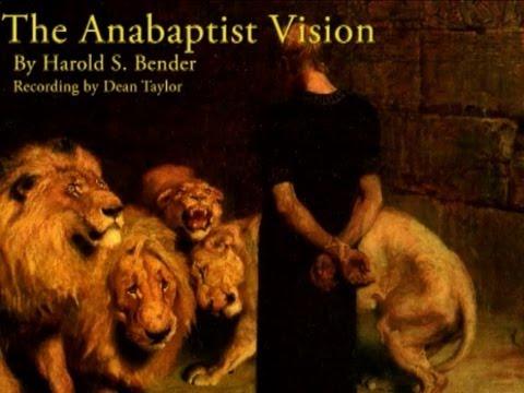 anabaptistvision