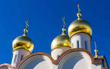 moscow-church-orthodox-gold-65878.jpeg